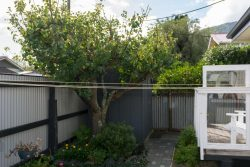8 Buller Street, Picton 7220, South Island, New Zealand