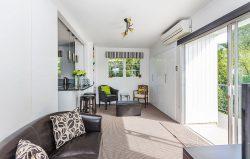 3c Armitage Street, Ngaio, Wellington City 6035, New Zealand