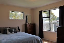 43 Donnelley Drive, Wainuiomata, Lower Hutt City 5014, Wellington, New Zealand