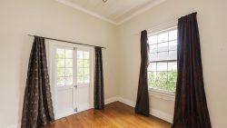 13 Beaconsfield Street, Grey Lynn, Auckland 1021, New Zealand