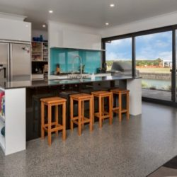 20 Finch Street, One Tree Point, Whangarei, Northland, New Zealand
