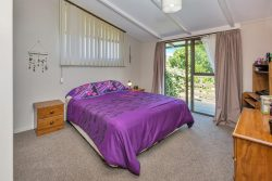 2 Gannet Place, One Tree Point, Whangarei, Northland, New Zealand
