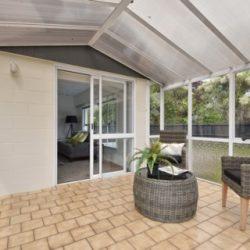 25 Harling Avenue, Hillmorton, Christchurch City 8025, Canterbury, New Zealand