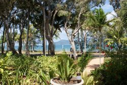 26 Kennedy Esplanade, SOUTH MISSION, QLD 4852, Australia