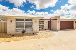 26 Lisbon Circuit, Orange, NSW 2800, Australia