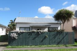 32 Liverpool Street, Wanganui City Centre, Manawatu / Wanganui, New Zealand