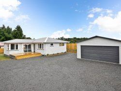 2E Sanders Street, Arapuni, Waikato, New Zealand