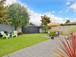 16A Dermont Street, Bader, Hamilton 3206, Waikato, New Zealand