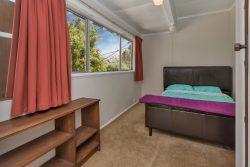 26 Marsden Point Road, Ruakaka, Whangarei 0116, Northland, New Zealand