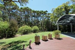 9/1 Minsterly Road, Denmark, WA 6333, Australia