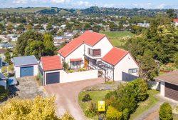 11 Monowai Place, Aramoho, Wanganui 4500, Manawatu / Wanganui, New Zealand