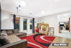 426 MORRIS Road, Tarneit, VIC 3029, Australia