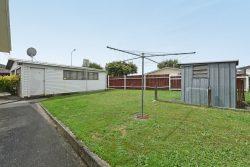 12 Omaha Grove, Totara Park, Upper Hutt City 5018, Wellington, New Zealand