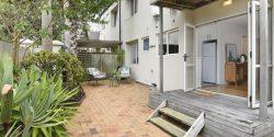 11D Cowan Street, Ponsonby, Auckland 1011, New Zealand