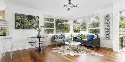 2/23 Ellen Avenue, Hillcrest, North Shore City, Auckland, New Zealand