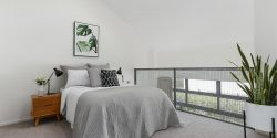 57 Fisher Point Drive, Freemans Bay, Auckland City, Auckland, New Zealand