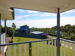 108 Castles Road North, CRAIGNISH, Qld 4655, Australia