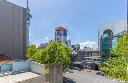 147 Hobson Street, Auckland Central, Auckland, New Zealand