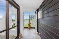 22 Tamahine Street, Maupuia, Wellington City 6022, New Zealand