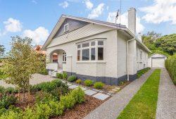 36 Tennyson Street, Petone, Lower Hutt City 5012, Wellington, New Zealand