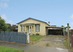 12 Fairs Road, Milson, Palmerston North, Manawatu/Wanganui, New Zealand
