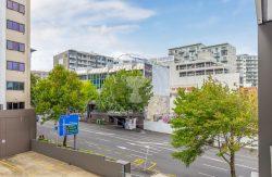 53 Cook Street, Auckland Central, Auckland, New Zealand