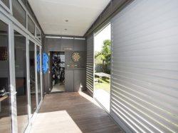 100 Sylvia Road, Thames-Coromandel, Waikato, New Zealand